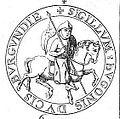 Hugh II of Burgundy.jpg