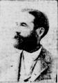 Hugh Livingstone Macneil.png