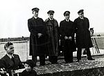 Huldiging van de Uiver-bemanning, 30 november 1934.jpg