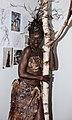 Human Tree Human Statue Bodyart (9030873630).jpg