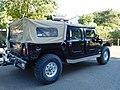 Hummer H1 6.5 L turbo Diesel (3).jpg