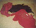 Huntington Beach Jane Doe clothing.jpg