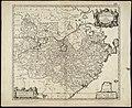Huquang, Kiangsi, Che Kiang, ac Fokien (8343806756).jpg