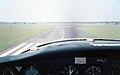 Hurn Airport, Dorset (280358) (9453724759).jpg