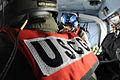 Hurricane Ike DVIDS1088639.jpg