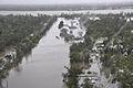 Hurricane Isaac 120830-G-ZZ999-039.jpg