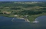 Hus fiskeläge - KMB - 16000300024518.jpg
