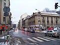 Husitská, od Prokopovy k centru.jpg