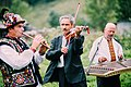 Hutsul musicians at the festival.jpg