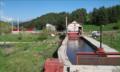 Hydro power plant, Armenia 2013.png