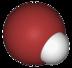 Hydrogen-bromide-3D-vdW.png
