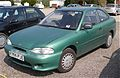 Hyundai Accent 1997 - Flickr - mick - Lumix.jpg