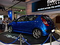 Hyundai i30 - Flickr - Alan D (1).jpg