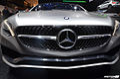 IAA 2013 Mercedes S-Class Coupe Concept (9834552624).jpg