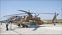 IAF-AH-64Ai-Peten--Independence-Day-2017-Tel-Nof-IZE-142.jpg