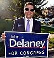 IA for Delaney 0001 (30273890442).jpg