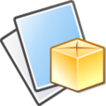 IArchiver logo.png