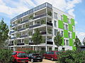 IBA Hamburg Smart ist grün.nnw.jpg