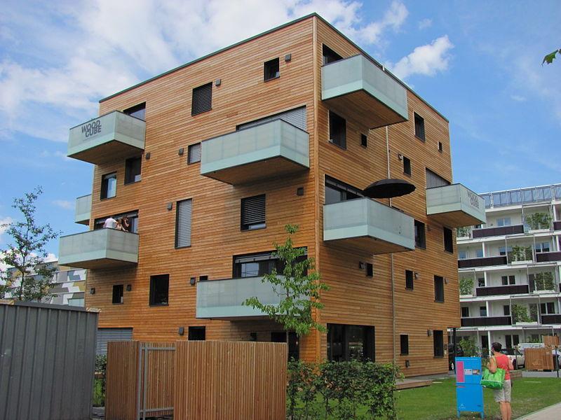 File:IBA Hamburg Woodcube.nnw.jpg