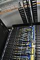IBMPortableModularDataCenter3.jpg