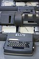 IBM 026 keyboard.mw.jpg