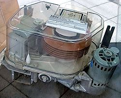 IBM old hdd (jha).jpg