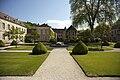 ID1862 Abbaye de Fontenay PM 48022.jpg