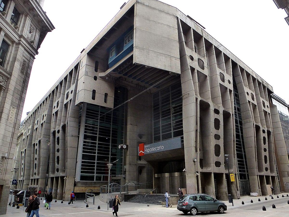 ID 450 Banco Hipotecario 0292.jpg