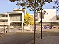 IES Les Termes Sabadell.jpg