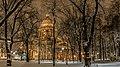 IGP2475, Исаакиевский собор, г. Санкт-Петербург.jpg