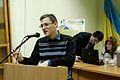II Stepan Bandera Readings, 2 February 2015 (3).jpg