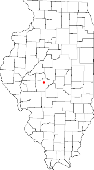ILMap-doton-Springfield.PNG