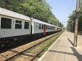 IMG 1173 - Boondaal station SNCB Class AM86 (new look).jpg