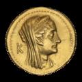 INC-1679-a Тетрадрахма Арсиноя II (аверс).png