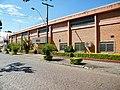 IRGA - Instituto Rio Grandense do Arroz, Sede Administrativa - panoramio - André Regius.jpg
