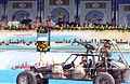 IRIA dune bugys parading in front of highest-ranking officers of Iran.jpg