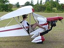 ISON Airbike - Wikipedia