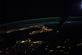 ISS-36 Night picture of Sicily.jpg