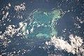 ISS056-E-195166 - View of Seychelles.jpg