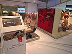ITB2016 Emirates (5)Travelarz.jpg