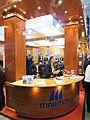 ITB2016 Maritim Hotels Travelarz.jpg