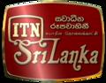 ITN Sri Lanka.png