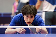 ITTF World Tour 2017 German Open Morizono Masataka 01.jpg