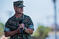 I Marine Expeditionary Force Change of Command 180730-M-UI426-1140.jpg