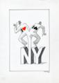 I love NY.TIF