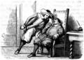 I promessi sposi (1840) 046.png