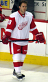 Ian White Red Wings.png