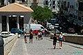 Ibiza - July 2000 - P0000937.JPG