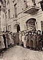 Icchok Lejb Perec Zamość 1913.jpg
