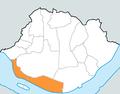 Ichondong-yongsangu.png
